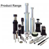 WEFORMA减震器WE-M1.5×1-246正品优惠