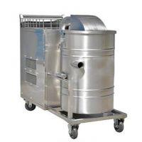 玻璃加工厂专用吸尘器YZ-5580GW|13816327351