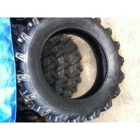 农用轮胎9.5-24 旱田人字 拖拉机轮胎 厂家直销