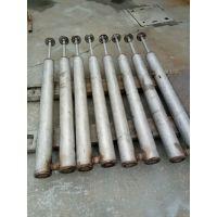 供应东莞氨分解 氨分解设备维修 氢气纯化设备维修