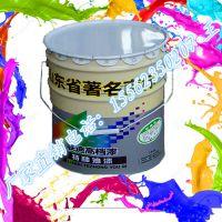 河南醇酸调和漆的使用方法