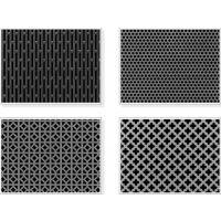 【黑龙江钢板网】,不锈钢钢板网,防护钢板网,卓恒金属网