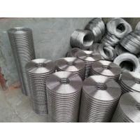1毫米不锈钢电焊网多少钱一卷? 304材质不锈钢电焊网