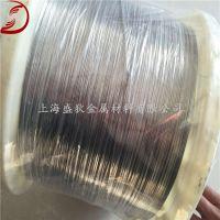 上海盛狄专业销售C76200锌白铜棒材