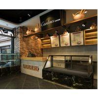 广州展超(图)|常温面包展示柜|汕头面包展示柜