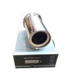 MKY-SHZ-7 磨音测量仪库号:3594