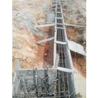 揭阳钢结构工程_宏冶钢构标准设计(图)_钢结构工程施工
