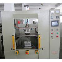 南通超声波塑料焊接机|非标塑料件超声波焊接机