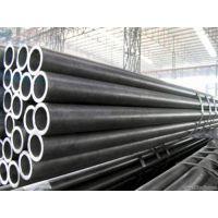 威海钛合金管、宏图金属(图)、钛合金管材