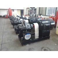 700S-90双吸泵 700S-90双吸离心泵价格 河北离心泵生产厂家