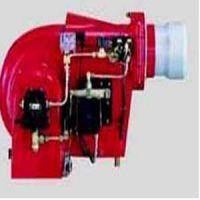 供青海玉树燃烧机和格尔木锅炉燃烧机价格