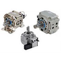 电磁阀_日机自动化设备_电磁阀VQZ200