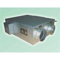 风机空调设备(图)_空调机组的售后维修_空调机组