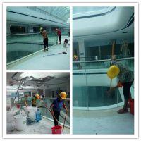 东莞工程开荒清洁服务公司专业大型工程项目竣工开荒清洁清洗服务