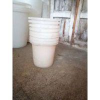 贵州塑料水桶在哪里买