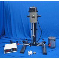FA-SFS400实验室多用分散砂磨机,实验室分散机