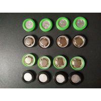 18650锂电池组合防爆 密封圈 水泥电池盖帽底盖