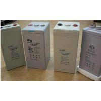 广州双登蓄电池代理商2V3000AH双登工厂授权销售双登官网