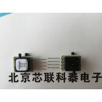 All Sensors燃气泄露监测压力传感器30 INCH-G-4V-PRIME