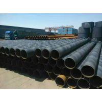 天津专业生产螺旋管Q235 来电咨询有优惠 18502270634