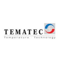 TEMATEC温度计