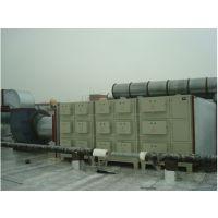 陕西半导体废气处理设备价格