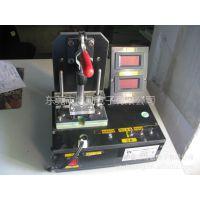 供应电流电压测试治具