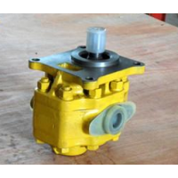 供应供应山推SD22高质量纯在配件 SD22转向泵总成