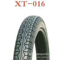 供应3.00-18摩托车轮胎