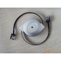 推荐铜质CAT5伸缩网线 LAN-1080高速上网线