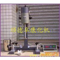 快速维护 平湖 SDF400 数字显示 实验仪器 生产 优良品质