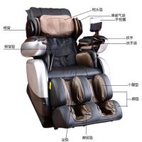 松研正品精英系列非凡零重力按摩椅A7S