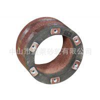 【树脂筒形砂轮】筒形砂轮 磨床砂轮 筒形磨砂轮  不锈钢专用砂轮
