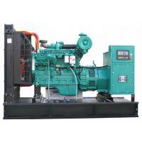 货真价实的GE520/S-NG燃气发电机销量很好!