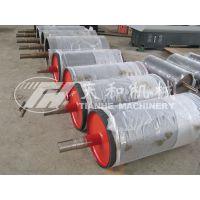供应 动力滚筒 传动滚筒 输送机增面滚筒 生产厂家 浙江滚筒