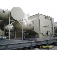 陕西沥青厂烟气吸附处理设备 沥青厂废气治理装置