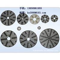 蒸汽发电机专用阀片