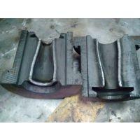 供应玻璃模具堆焊机