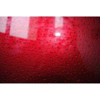 【全新优质】透明色浆 厂家直销透明色浆 工艺精湛透明色浆
