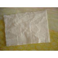 聚酯长丝200g土工织物多少钱一吨