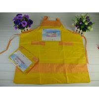 定制围裙,专业生产各种围裙,防水围裙 珠海围裙批发,企业广告围裙