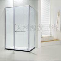 厂家供应批发豪华淋浴房、广东佛山淋浴房 价格实惠