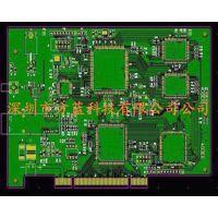 加热器控制板方案设计开发生产 电路图设计