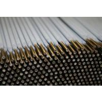 D172堆焊层金属类型4Cr2Mo耐磨堆焊焊条