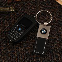 直板宝马X5钥匙扣迷你小手机 汽车跑车袖珍创意个性双卡双待备用