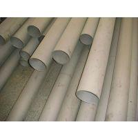 五创金属低价出售321不锈钢管