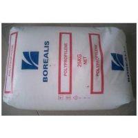 供应LDPE FA7234 北欧化工