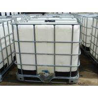 吨桶/IBC集装桶/危包桶/