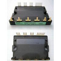 供应:富士IPM模块6MBP30RH060