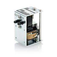 供应日本EMP电磁驱动小型空气泵MV-05